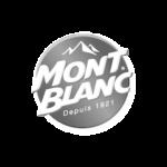 logo-montblanc-gris